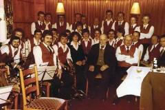 1978_95.Geb-HermannRees_Gründmit